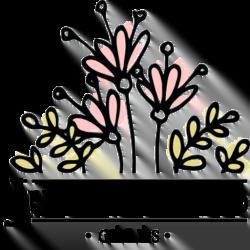 Juodbūdžio gėlės